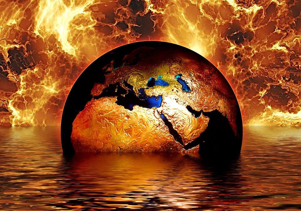 PonukyMedzinárodná fotosúťaž na tému – Klimatické zmeny a ochrana ozónovej vrstvy