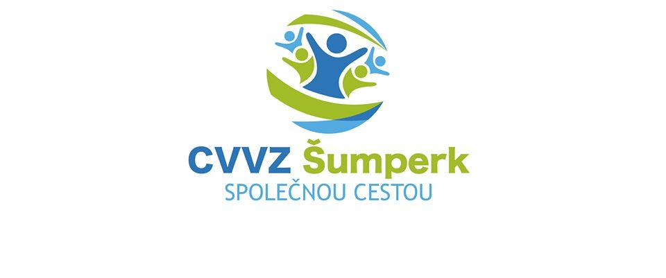 """Ponuky""""Celostátní vzájemná výměna zkušeností"""" v Šumperku"""