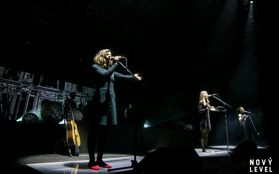 """InformácieMladí plní odhodlania zmeniť svet – """"Godzone tour"""""""