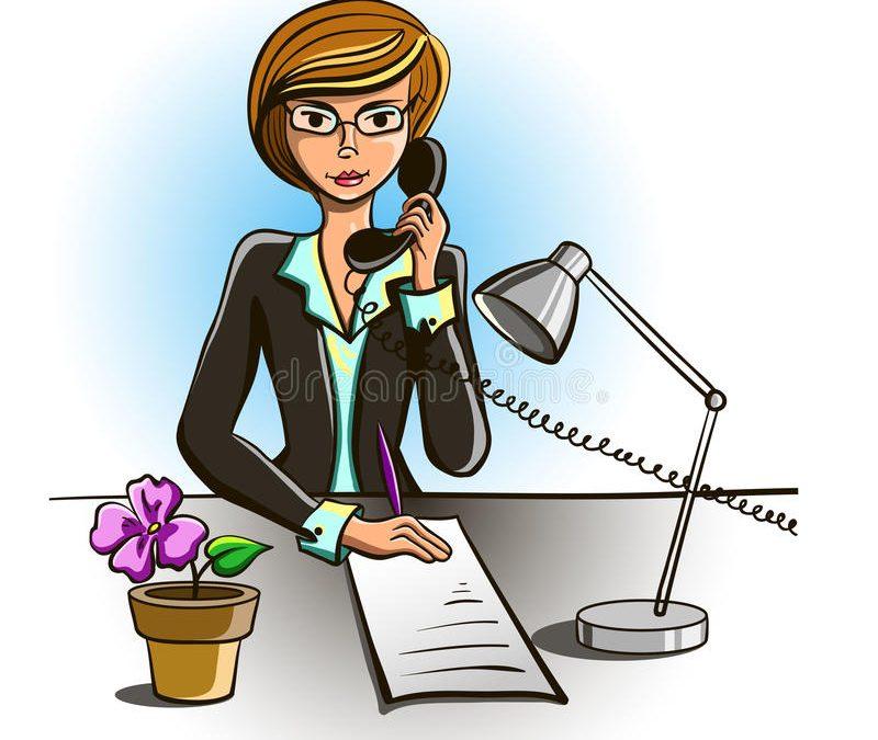 PonukySokratov inštitút hľadá asistentku/asistenta