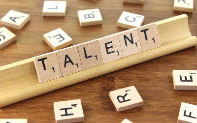 "Grantový program ""Axa Talent 2018"""