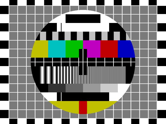 PonukyHľadá sa redaktorka/redaktor domáceho spravodajstva pre RTVS