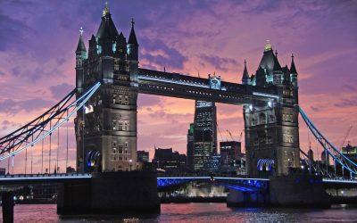"Program – ""Hack to London"""