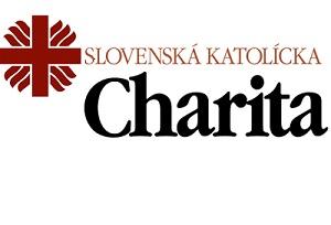 PonukyVoľné pracovné pozície v Slovenskej katolíckej charite
