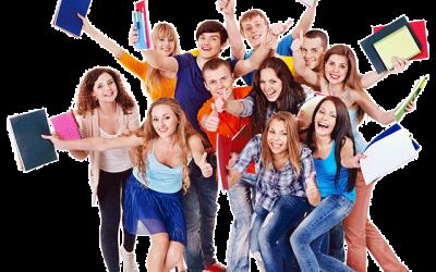 Výzva na predkladanie žiadostí v rámci Národného štipendijného programu pre akademický rok 2018/2019