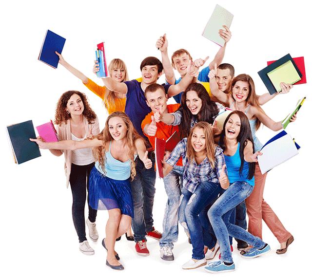 PonukyVýzva na predkladanie žiadostí v rámci Národného štipendijného programu pre akademický rok 2018/2019