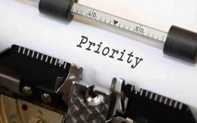 """Výzva na predkladanie žiadostí o dotáciu v rámci  programu """"Priority mládežníckej politiky"""""""