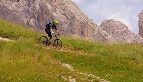 PonukyHľadá sa značkárka/značkár cykloturistických trás