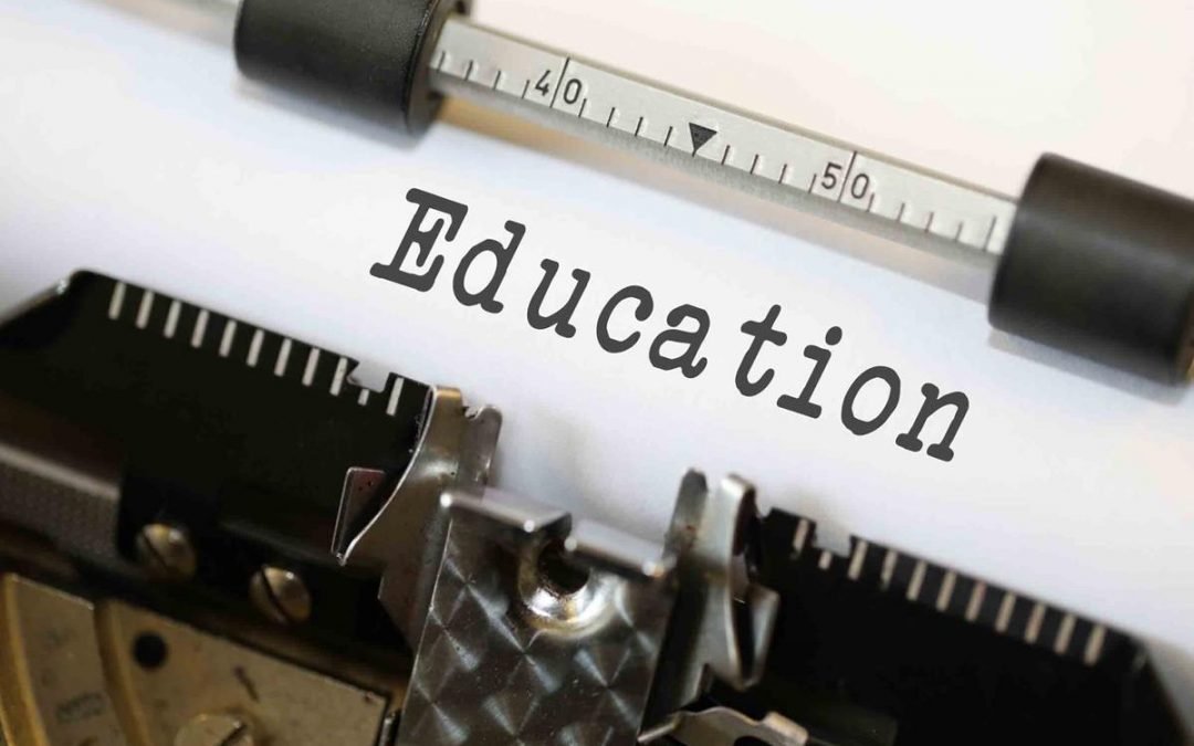 """PonukyNárodný seminár o globálnom vzdelávaní – """"Budúcnosť vzdelávania na Slovensku"""""""