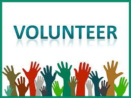"""PonukyAkreditovaný tréning – """"Manažment dobrovoľníkov a dobrovoľníčok"""""""