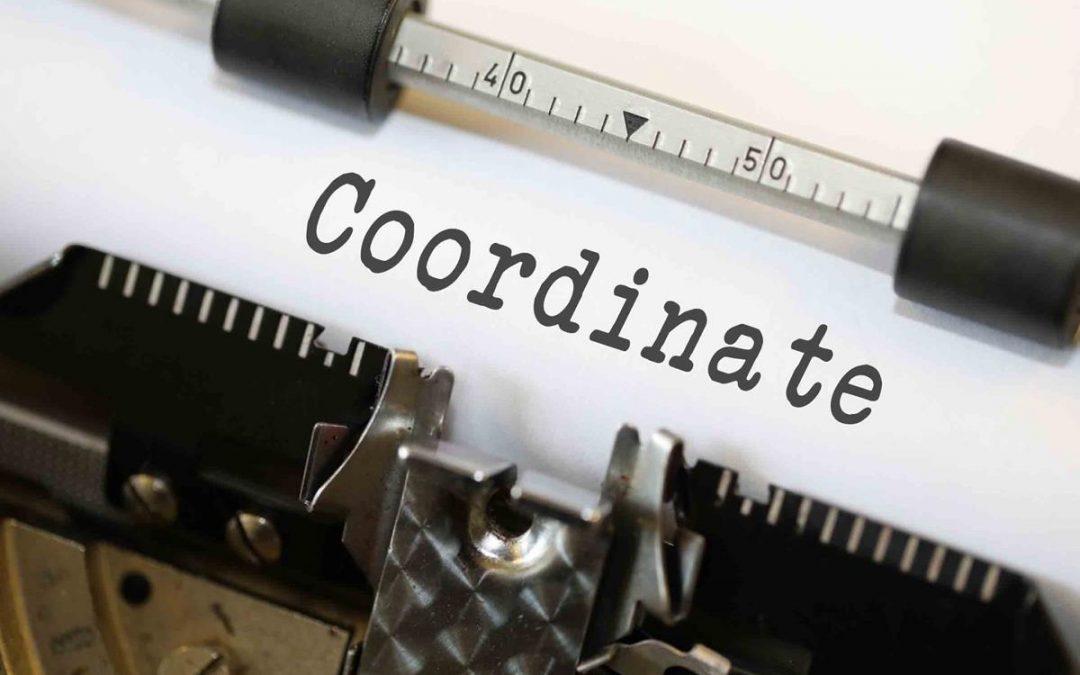 PonukyNadácia Pontis hľadá PR koordinátorku/koordinátora