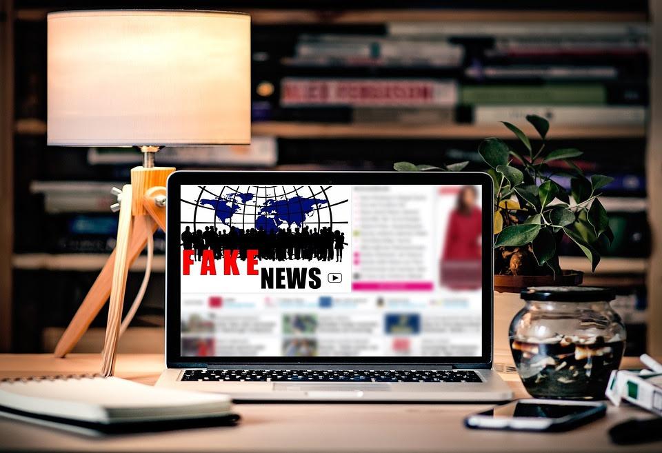 Ponuky#9 RAŇAJKY S INŠPIRÁCIOU: Mediálna gramotnosť a kritické myslenie proti záplave (dez)informácií
