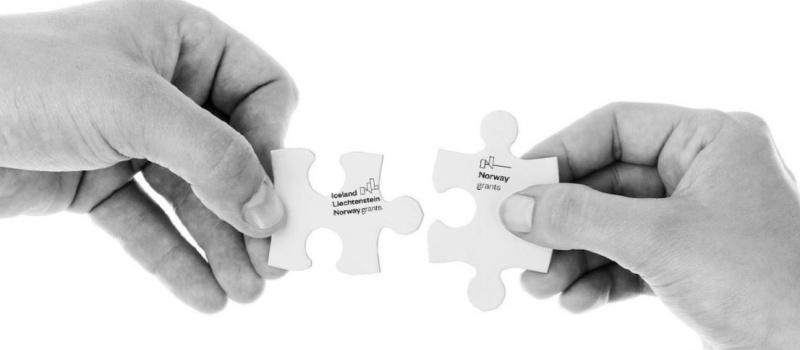 PonukyOtváracia konferencia grantov EHP a Nórska 2014-2021