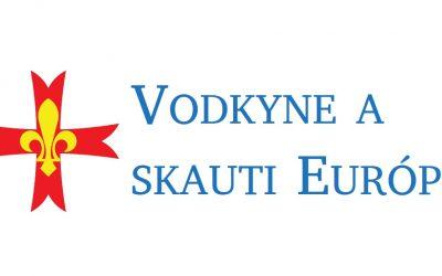 Federácia skautov Európy – Združenie katolíckych vodkýň a skautov Európy na Slovensku