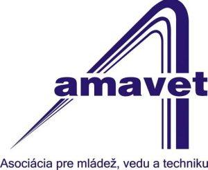 AMAVET – Asociácia pre mládež, vedu a techniku