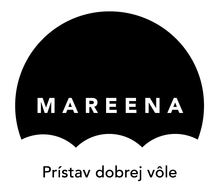 PonukyKomunitné centrum Mareena hľadá stážistky a stážistov