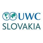 PonukyUnited World Colleges (UWC) vyhlásil výberové konanie na školské roky 2019/2020 a 2020/2021