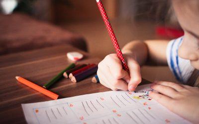 Analýza efektivity vzdelávacích poukazov