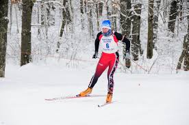 PonukyHľadajú sa dobrovoľníci pre Majstrovstvá sveta juniorov a mládeže v biatlone
