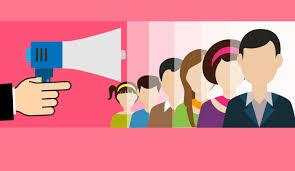 PonukyHľadá sa garantka/garant témy Informácie, komunikácia a transparentnosť