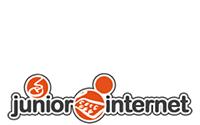 """PonukySúťaž – """"Junior Internet 2019"""""""