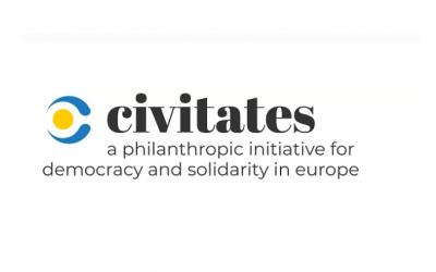Platforma mimovládnych organizácií