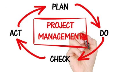 Hľadá sa projektová/projektový manažérka/manažér pre Nadáciu Pontis