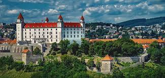 PonukyGrantový program hlavného mesta Slovenskej republiky Bratislavy pre voľný čas, šport a sociálne aktivity