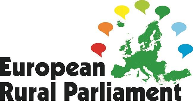 PonukyVýzva s možnosťou vyhrať účasť na zasadnutí Európskeho Vidieckeho Parlamentu