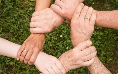 ADRA hľadá 5 rozvojových dobrovoľníčok a dobrovoľníkov