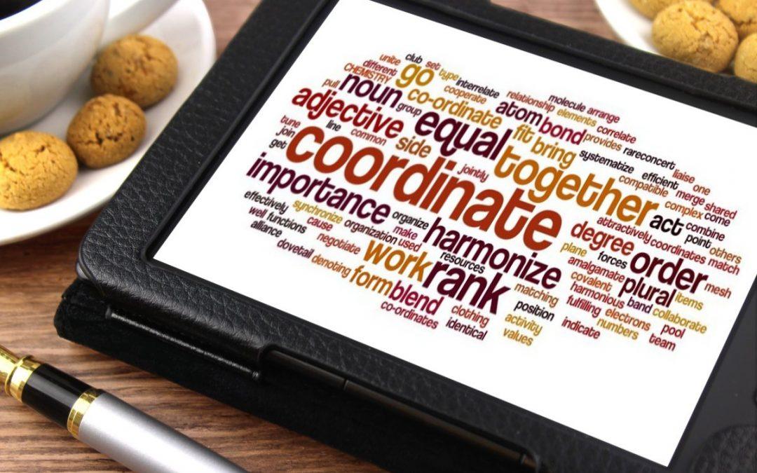 PonukyHľadá sa koordinátorka/koordinátor programu podpory zdrojov obživy pre Človeka v ohrození