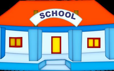 """Grantový program """"Výnimočné školy"""""""