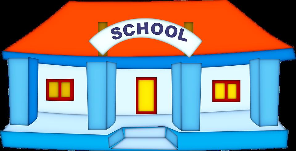 """PonukyGrantový program """"Výnimočné školy"""""""