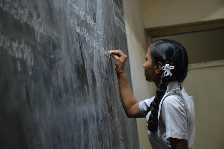 PonukyHľadá sa koordinátor spolupráce so školami pre nadáciu Green Foundation