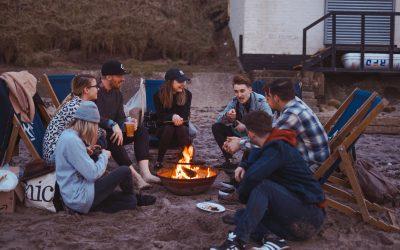 Letné tábory sprísnia pravidlá, no deti si ich užijú ako pred koronou